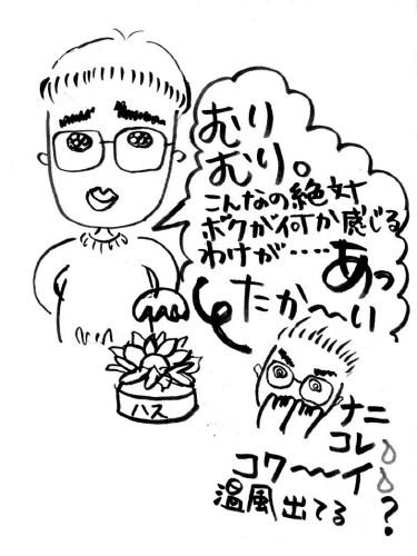 ミュアー.jpg