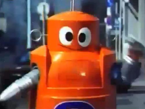 ロボット110番_00