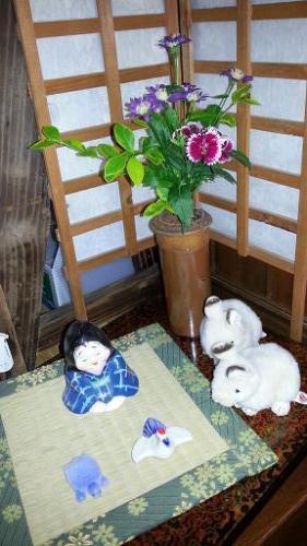 お出迎えの生花(V.2013_06_08__11_10_34).jpg