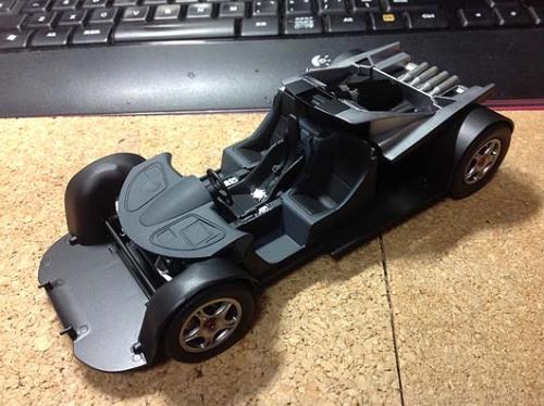 McLaren_F1_20131213-8.JPG