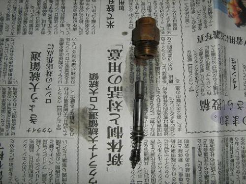 燃料ポンプニードル.jpg
