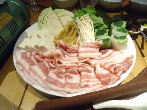 C:\fakepath\日本酒セミナー26(常夜鍋).JPG