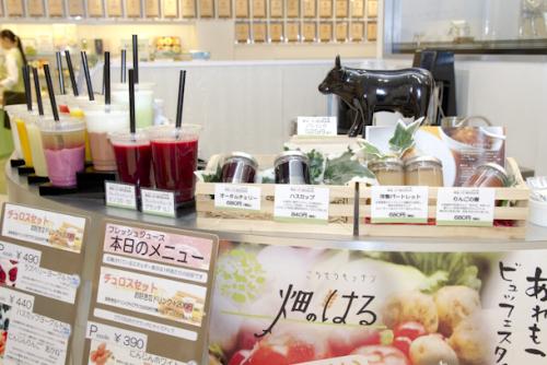 5-20130724-_MG_レディーローマプラス店内3.jpg