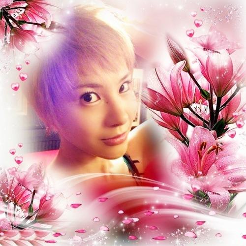 201212311902_5511_iphone.jpg