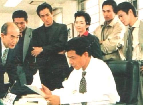 七曲署捜査一係'99.jpg