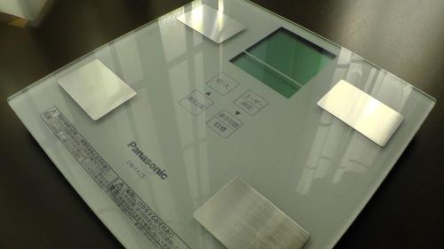 Panasonic EW-FA23