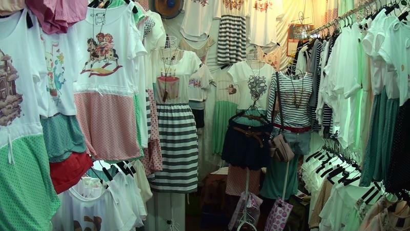 21-92-154 女性服.JPG