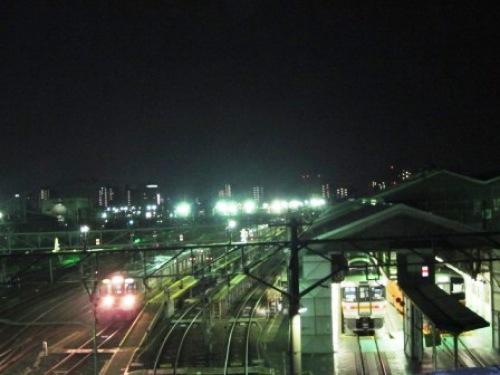 大垣保管区(5).JPG