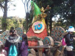 20120303TDSデート6.jpg