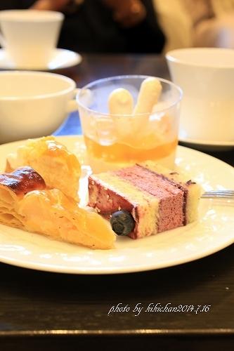 ケーキ-s.jpg