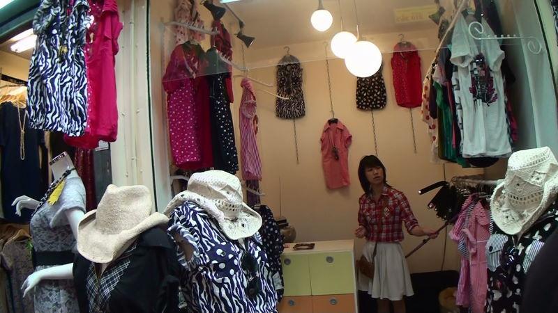 21-146-228 女性服 .JPG