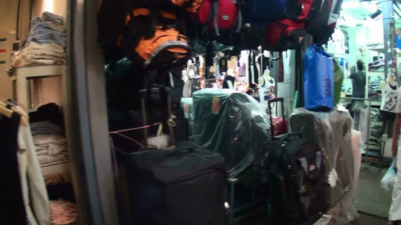 20-72-216 バック スーツケース.JPG