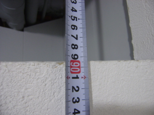 P9131930.JPG