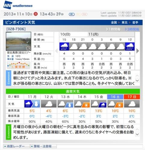 1110天気.jpg