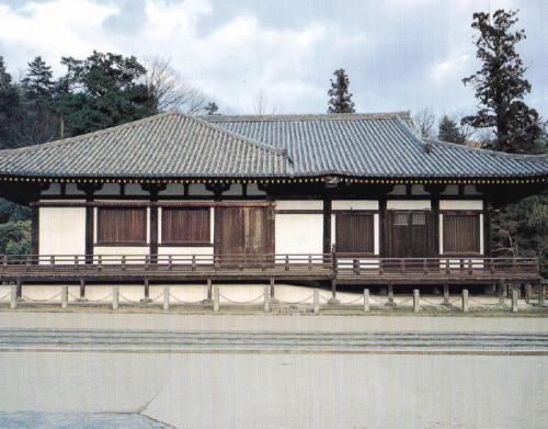 平安時代の仏堂の変貌」   京都大好き隆ちゃん - 楽天ブログ