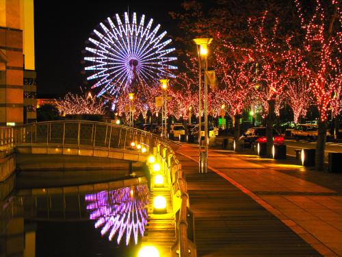 神戸ハーバーランドumieクリスマス.jpg