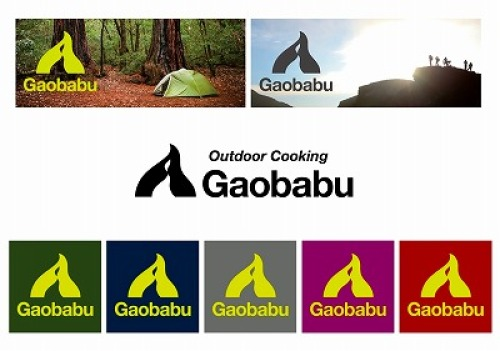 gaobabu.jpg