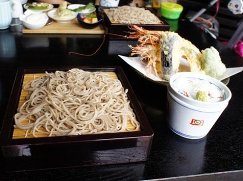 yomotsuku20120707-13.JPG