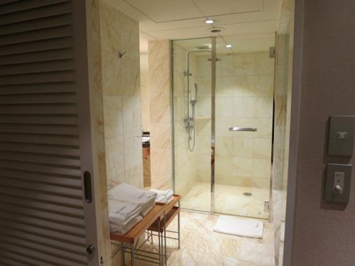 bath-01.jpg