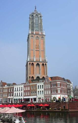 タワー160308.jpg