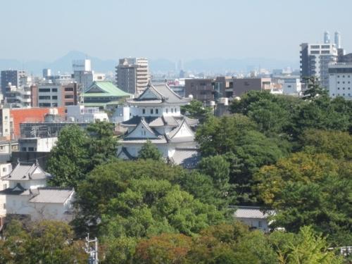 1写真 大垣城 (640x480).jpg