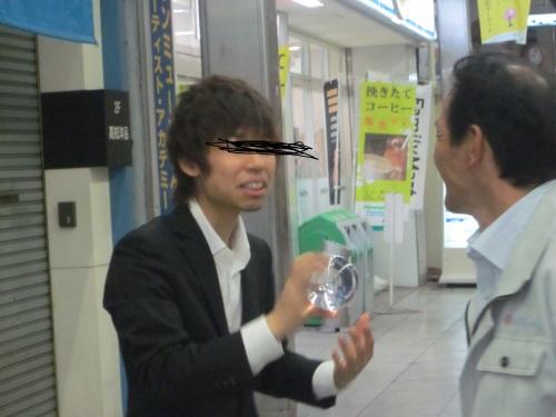 IMG_4520高知の夜.jpg