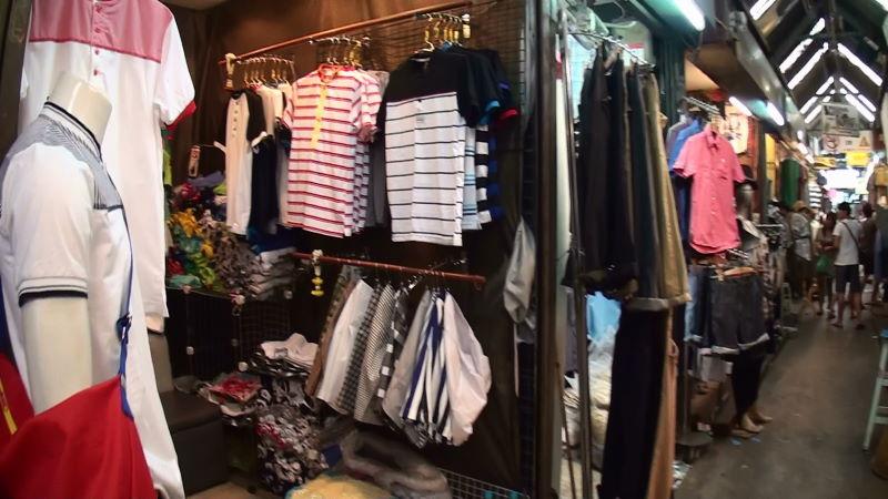 20-50-230 ポロシャツ.JPG