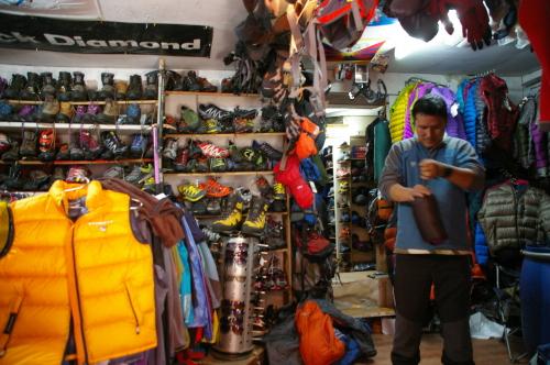 2012ネパールエベレスト街道ツアー 159.jpg