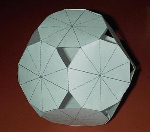 八角形十二面体.JPG