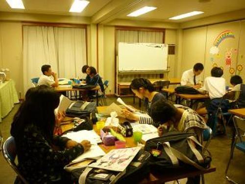 勉強1.JPG