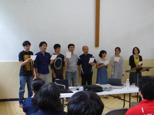 水上キャンプ14日 (18).JPG