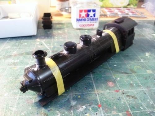 S 3-6蒸気機関車製作記 27.JPG