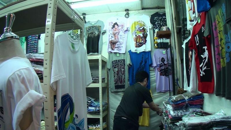 21-106-165~166 Tシャツ.JPG