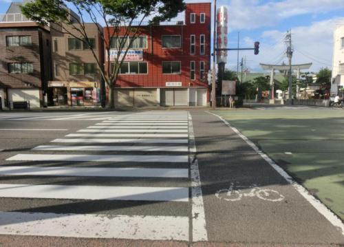 横断歩道9.jpg