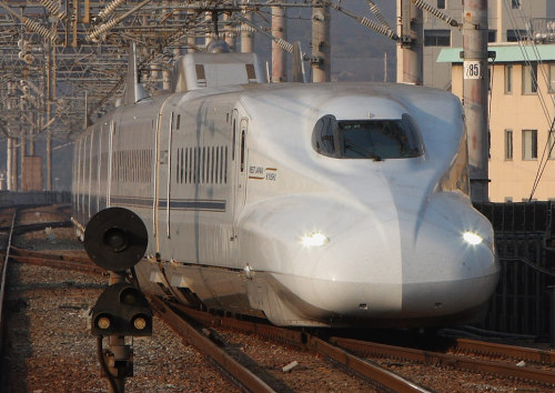 九州新幹線みずほその2.jpg