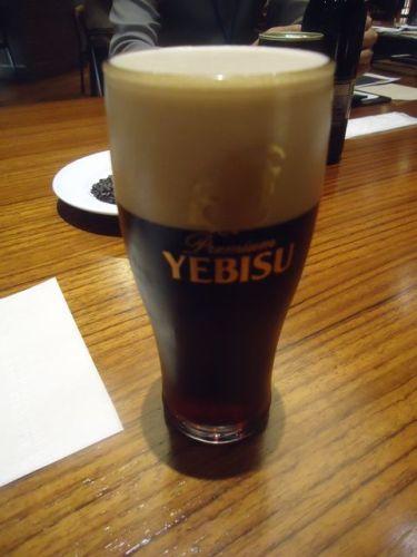エビスビール09.JPG