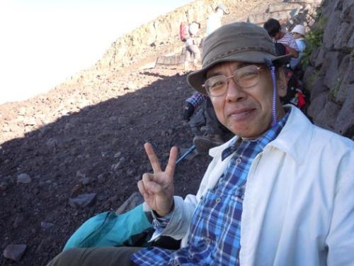 20120803富士登山4私.jpg
