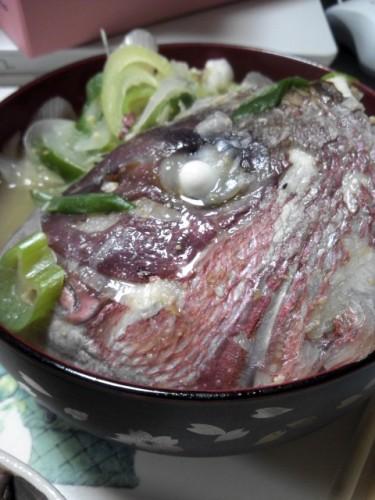 鯛あら汁NCM_0222.JPG