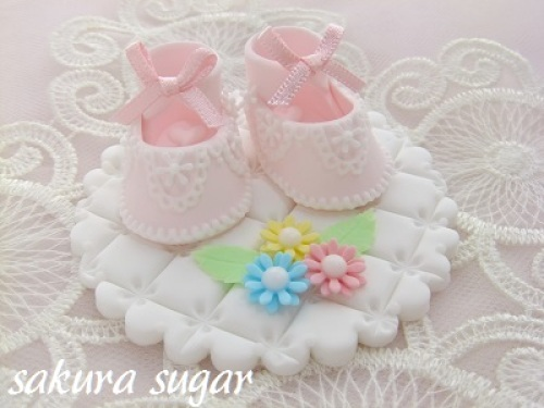 babyshoes-sp1.jpg