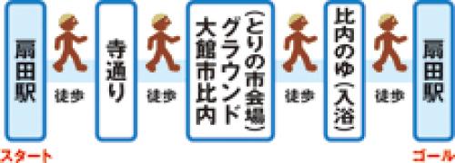 201301270727_3641_iphone.jpg