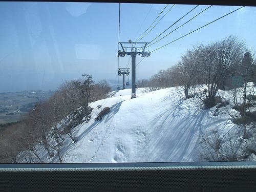3_17箱館山スキー (12).jpg