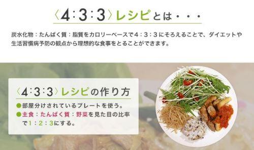 21050424_433レシピ_作り方.JPG