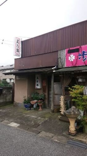 201610_祇園・酒場01.jpg