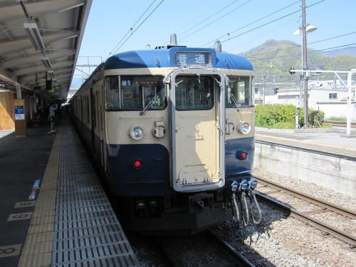 485.JPG