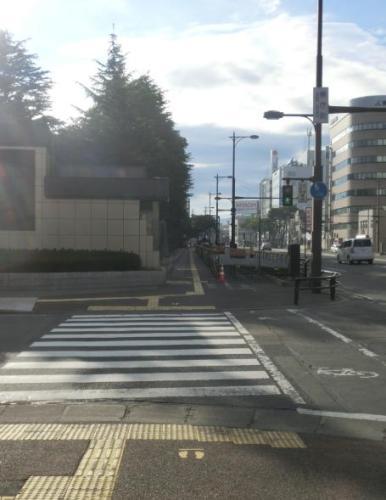 横断歩道7.jpg