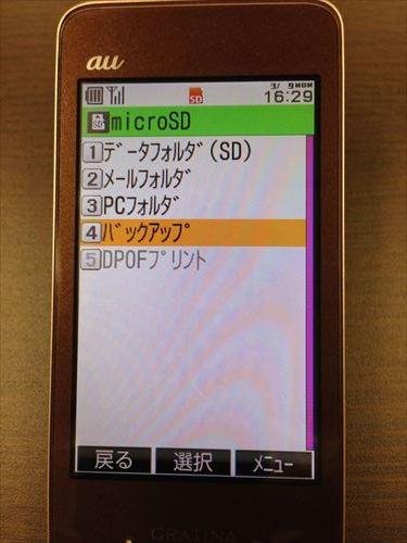 SBAU03_R_R.jpg