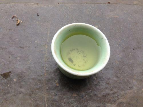 ベトナム茶2014-04-02 10.48.53.jpg