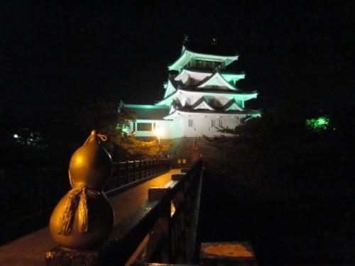 3写真 出世橋2.JPG