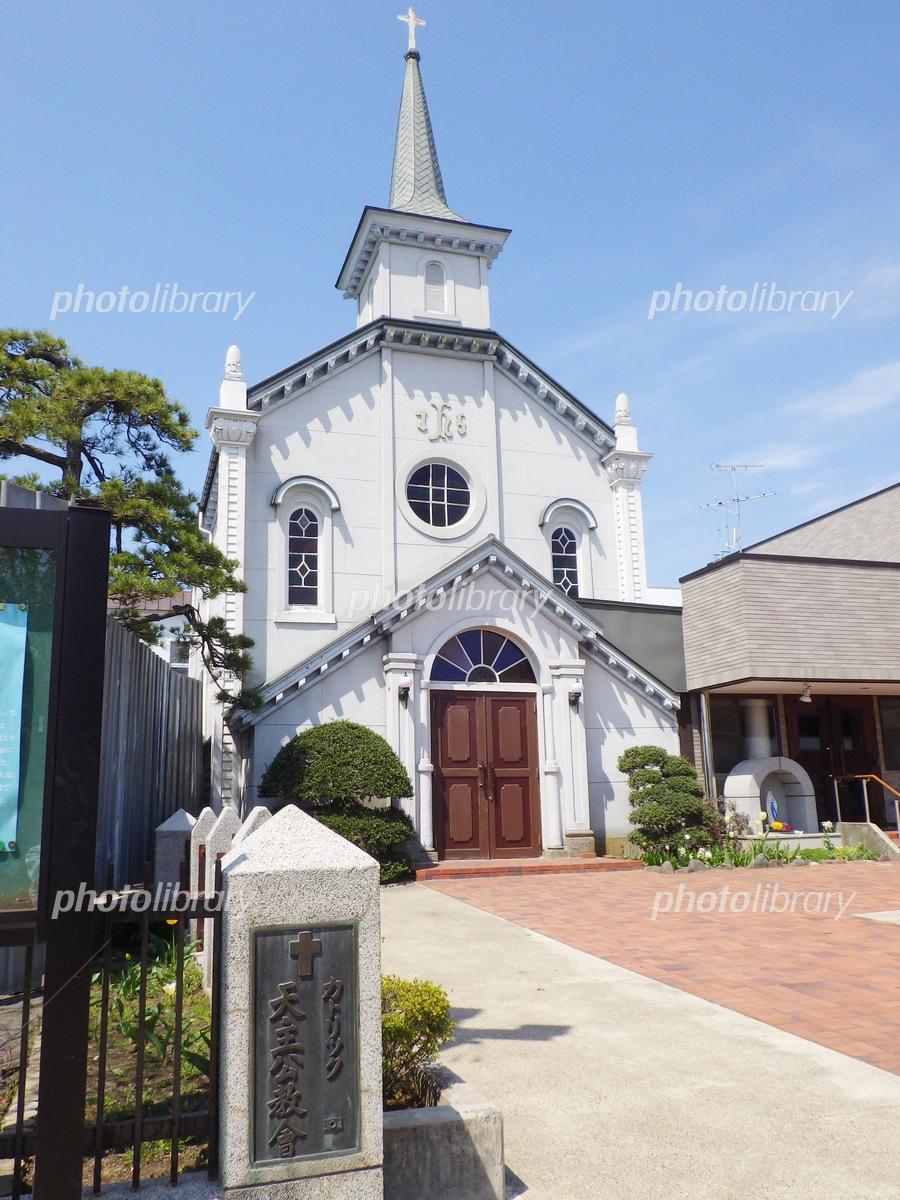 ぶらり弘前~弘前カトリック教会 | やまんば岩木のブログ - 楽天ブログ