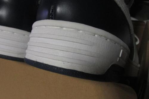 PUMA JPN SLIPSTREAM SNAKE INSIGNIA BLUE・WHITE  354979-01  メンテ3.jpg